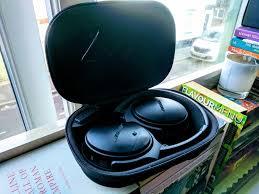 bose noise cancelling headphones blue. bose-quietcomfort-35-headphones-review bose noise cancelling headphones blue n