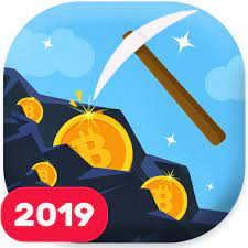 Miner bitcoin is a unique application for your smartphone or tablet that will help you to feel like a real earner. About Server Bitcoin Mining Bitcoin Miner Btc Google Play Version Apptopia
