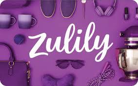 Zulily eGift | Gift Card Gallery