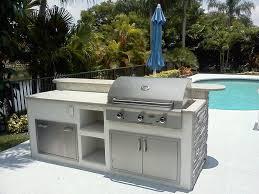 Summer Kitchen Door County Design600442 Outdoor Summer Kitchen Creating The Ideal Outdoor