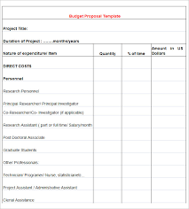 microsoft word budget template budget request template budget template free