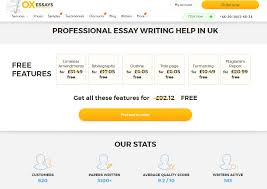 Best Essay Writing Services February 2019 Uk Top Writers