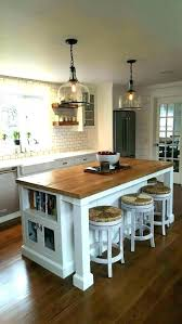 kitchen table lighting. Kitchen Table Lighting Fixtures Hanging Light For Pendant .