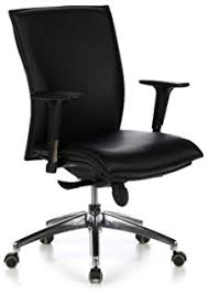 aspera 10 executive office nappa leather brown. Hjh OFFICE, 600100, Luxury Executive Chair, Swivel Office MURANO 10, Aspera 10 Nappa Leather Brown A