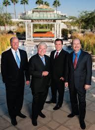 Chris Aitken, Darren Aitken, Rich Cohn and Wylie Aitken Named Best Lawyers  by Los Angeles Times: November 27, 2011