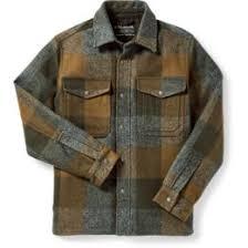 Filson Jacket Size Chart Filson Mackinaw Jac Shirt 4 Star Rating Free Shipping Over