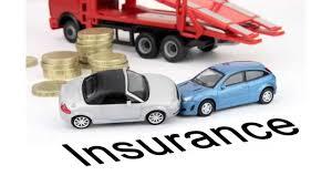 to get car insurances
