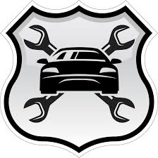 auto repair clip art. Brilliant Clip Car Repair Clipart Group 65 Clip Art Transparent Download Inside Auto Clip Art R