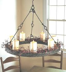 non electric chandelier full size of outdoor candle chandelier with outdoor candle chandelier view