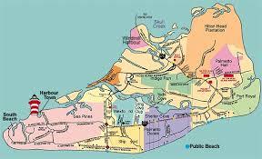 Hilton Head Island How To Get To Hilton Head Island