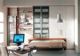 office layouts ideas book.  Layouts Small  For Office Layouts Ideas Book