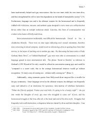 diva myth essay  8