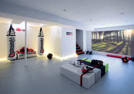 basement interior design ideas. Modern Basement Ideas To Prompt Your Own Remodel - Sebring Services Interior Design