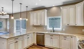 best laminate countertops for white cabinets crayon room by size handphone