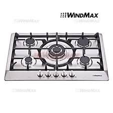 thermador pcg366g. euro 30 inch stainless steel 5 burner built-in stoves ng lpg gas cooktop cooker thermador pcg366g p