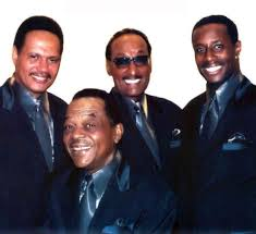 Four Tops | Discographie | Discogs