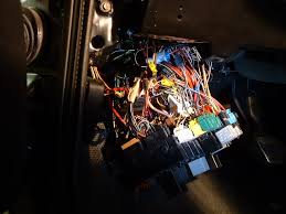 vwvortex com wiring diagrams so i m looking for diagrams pics and any type of wiring diy for a mkiii please post them up