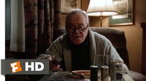 grumpy old men 2 4 movie clip remote control 1993 hd
