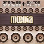 Grandes Exitos/Grandes Mixes