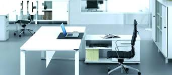 affordable modern office furniture. Modren Affordable Inexpensive Modern Office Furniture Ideas About Affordable Simple   Intended Affordable Modern Office Furniture T