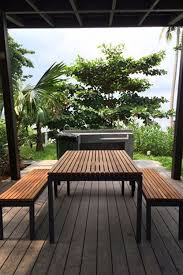 Best 25 Outdoor furniture stores ideas on Pinterest