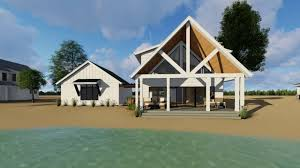 contemporary modern farmhouse plans small houseedroom design style home 3