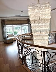 home interior lighting ideas. home bespoke italian chandeliers hand blown glass lighting u0026 modern contemporary designer uk interior ideas g