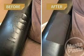 repairing bonded leather leather sofa repair bonded leather sofa repair leather sofa repair repair