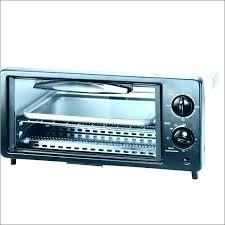 ge convection toaster oven convection toaster ovens microwave convection oven combo reviews con convection toaster ovens ge convection toaster oven