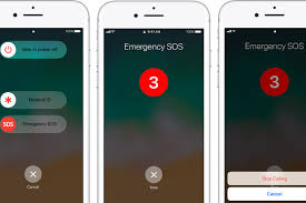 Fake Center Emergency With Calls - Phonearena 911 Dispatchers From Frustrated A Repair Apple