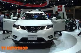 2018 nissan x trail interior.  2018 nissan xtrail 2018 picture concept  in nissan x trail interior p