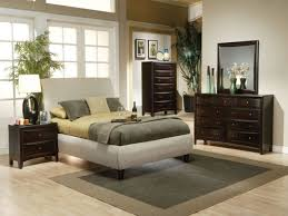 bed frames amazing bed frames american furniture warehouse bed