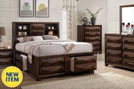 Bedroom Rent To Own Furniture Sets Bed Frames Aarons Pertaining