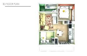 400 square foot tiny house square foot house floor plans square foot tiny house floor plans