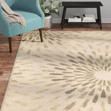area rugs best contemporary for your modern home cluburb intended plans