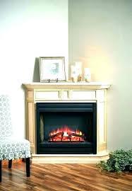 mantel shelf for fireplace unfinished wood mantel shelf fireplace mantel shelf plans style mantel shelves fireplaces
