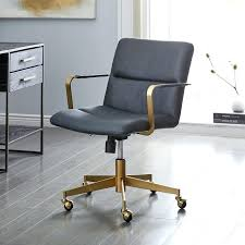office chairs staples. Gray Office Chair Leather Chairs Staples Executive