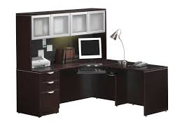 office desks cheap. corner office desk with hutch desks cheap