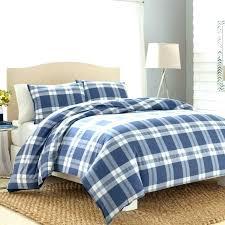 gingham comforter gingham comforter everyday pleat set red and white red and white gingham comforter gingham