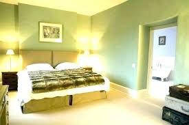 Bedroom colors green Modern Green Bedroom Colors Green Pale Green Bedroom Walls Green Bedroom Colors The Bedroom Green Bedroom Colors Bedroom Green Walls Light Green Bedroom Wall