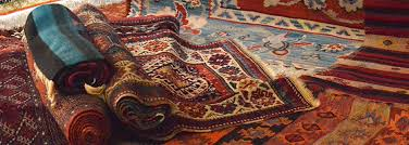 area rug cleaning repair services