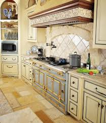 french country kitchen designs photo gallery. French Country Kitchen Stove Designs Photo Gallery U