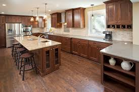 Apple Valley Kitchen Cabinets Countryside Cabinets Kitchen Installation Portfolio Photo Gallery