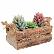 planters small wooden planter boxes revistarecrearte regarding small wooden planter box withthis is pretext small wooden planter box is so lovely