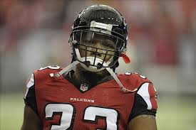 Sentenced Months Atlanta To Former Turner Back Probation 12 Michael Falcons Running