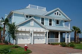 Paints For Exterior Of Houses Style Plans Impressive Decorating Design