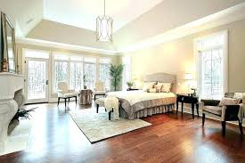 master bedroom decorating ideas large designs from luxury rooms decor bedr