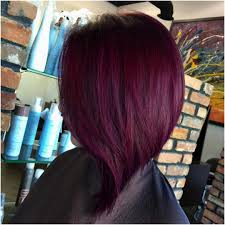 61 Lovely Colorful Hairstyles Models Short Hairstyles Idea