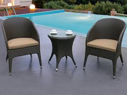 apartment balcony furniture. Outdoor Balcony Furniture Apartment R