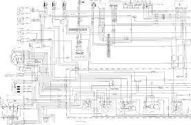 wiring diagram iype 928 s model 88 page flow diagram 1977 porsche 924 wiper wire diagram